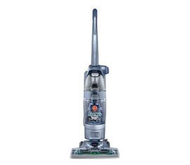 Hoover Plus FL700