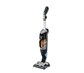 rowenta ry7535 clean & steam