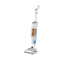 rowenta ry7557 clean & steam
