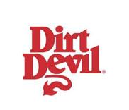 scopa a vapore Dirt Devil