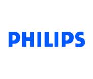 scopa a vapore Philips